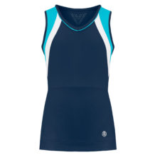 http://wigmoresports.co.uk/product/poivre-blanc-girls-ss19-tank-deep-blue-sea-borabora-blue/