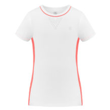 http://wigmoresports.co.uk/product/poivre-blanc-girls-ss19-crew-white-spitz-red/