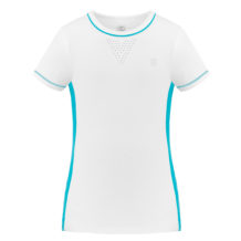 http://wigmoresports.co.uk/product/poivre-blanc-girls-ss19-crew-white-borabora-blue/