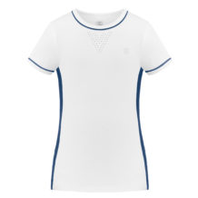 http://wigmoresports.co.uk/product/poivre-blanc-girls-ss19-crew-white-deep-blue-sea/