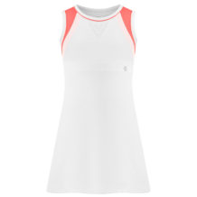 http://wigmoresports.co.uk/product/poivre-blanc-girls-ss19-dress-white-spitz-red/