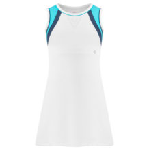 http://wigmoresports.co.uk/product/poivre-blanc-girls-ss19-dress-white-borabora-blue/