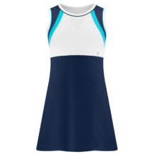 http://wigmoresports.co.uk/product/poivre-blanc-girls-ss19-dress-white-deep-blue-sea/