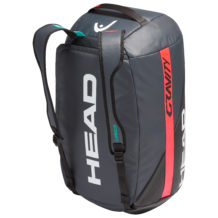 http://wigmoresports.co.uk/product/head-gravity-sport-bag-black/