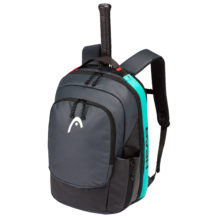 http://wigmoresports.co.uk/product/head-gravity-backpack-black/