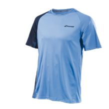 http://wigmoresports.co.uk/product/babolat-mens-performance-crew-neck-tee-parisian-blue-black/