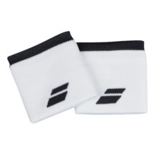 http://wigmoresports.co.uk/product/babolat-logo-wristband-white-rabbit/