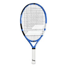 http://wigmoresports.co.uk/product/babolat-drive-junior-21-blue/