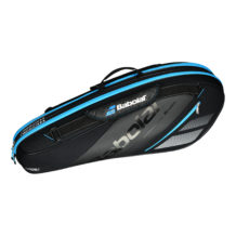 http://wigmoresports.co.uk/product/babolat-expandable-racquet-bag-black/