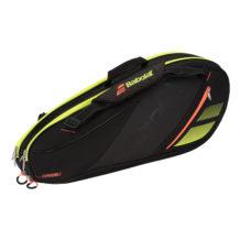 http://wigmoresports.co.uk/product/babolat-expandable-racquet-bag-multicolour/