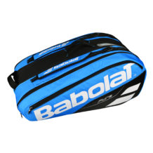 http://wigmoresports.co.uk/product/babolat-pure-drive-12-racquet-bag-blue-black/