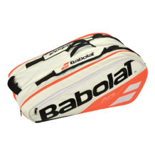 http://wigmoresports.co.uk/product/babolat-pure-strike-12-racquet-bag-white-red/