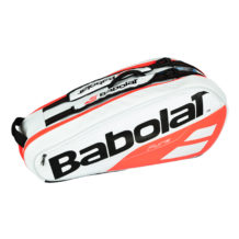 http://wigmoresports.co.uk/product/babolat-pure-strike-6-racquet-bag-white-red/