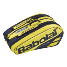 http://wigmoresports.co.uk/product/babolat-pure-aero-12-racquet-bag-yellow/
