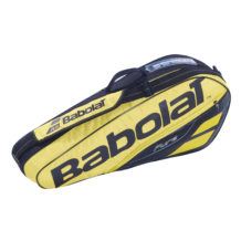 http://wigmoresports.co.uk/product/babolat-pure-aero-3-racquet-bag-yellow/