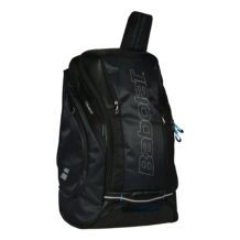 http://wigmoresports.co.uk/product/babolat-backpack-maxi-team-black/