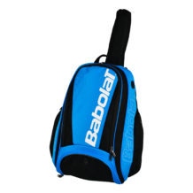 http://wigmoresports.co.uk/product/babolat-pure-drive-backpack-blue-black/