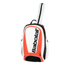 http://wigmoresports.co.uk/product/babolat-pure-strike-backpack-white-red/