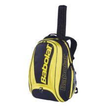 http://wigmoresports.co.uk/product/babolat-pure-aero-backpack-yellow/