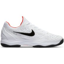 http://wigmoresports.co.uk/product/nike-mens-zoom-cage-3-white-black/
