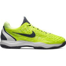 http://wigmoresports.co.uk/product/nike-mens-zoom-cage-3-volt-glow-light-carbon-white/