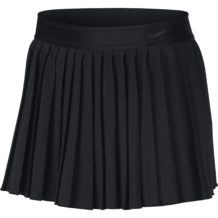 http://wigmoresports.co.uk/product/nike-womens-court-victory-skirt-black/