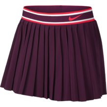 http://wigmoresports.co.uk/product/nike-womens-court-victory-skirt-bordeaux/