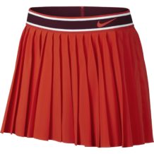 http://wigmoresports.co.uk/product/nike-womens-court-victory-skirt-red/