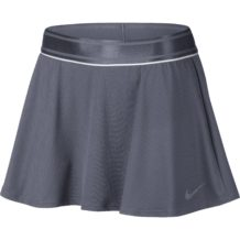 http://wigmoresports.co.uk/product/nike-womens-flouncy-skirt-light-carbon/