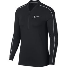 http://wigmoresports.co.uk/product/nike-court-dry-half-zip-ls-top-black-white/