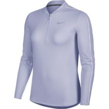 http://wigmoresports.co.uk/product/nike-court-dry-half-zip-ls-top-oxygen-purple-white/