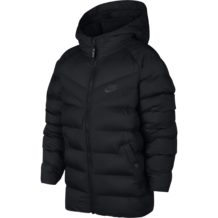 http://wigmoresports.co.uk/product/nike-boys-nsw-filled-jacket-black-black/