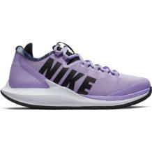 http://wigmoresports.co.uk/product/nike-womens-air-zoom-zero-purple-agate-black-white-hyper-crim/