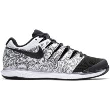 http://wigmoresports.co.uk/product/nike-womens-air-zoom-vapor-x-white-black/