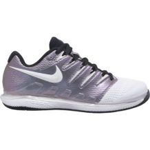 http://wigmoresports.co.uk/product/nike-womens-air-zoom-vapor-x-white-purple/