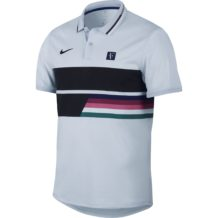 http://wigmoresports.co.uk/product/nike-mens-court-mb-polo-half-blue-half-blue-black/