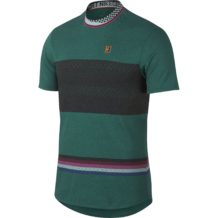 http://wigmoresports.co.uk/product/nike-mens-court-challenger-ss-top-mystic-green/