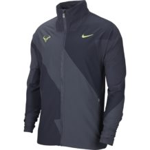 http://wigmoresports.co.uk/product/nike-mens-rafa-court-jacket-light-carbon-volt-glow/