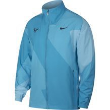http://wigmoresports.co.uk/product/nike-mens-rafa-court-jacket-lt-blue-fury/