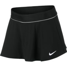 http://wigmoresports.co.uk/product/nike-girls-court-flouncy-skirt-black-white/