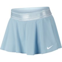 http://wigmoresports.co.uk/product/nike-girls-court-flouncy-skirt-topaz-mist-white/