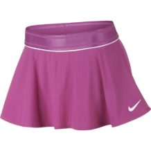 http://wigmoresports.co.uk/product/nike-girls-court-flouncy-skirt-active-fuchsia-white/