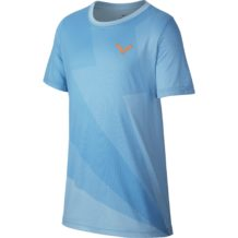 http://wigmoresports.co.uk/product/nike-boys-rafa-gx-tee-blue-gaze/