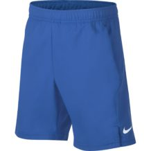 http://wigmoresports.co.uk/product/nike-boys-court-dry-short-signal-blue-white/