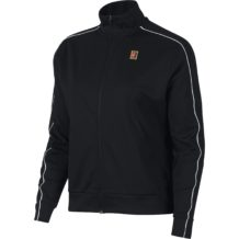 http://wigmoresports.co.uk/product/nike-womens-court-warm-up-jacket-black-white/