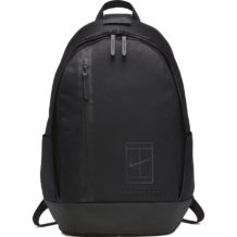 http://wigmoresports.co.uk/product/nike-court-advantage-backpack-black-anthracite/