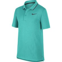 http://wigmoresports.co.uk/product/nike-boys-court-dry-team-polo-hyper-jade/