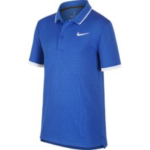 http://wigmoresports.co.uk/product/nike-boys-court-dry-polo-blue/