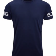 http://wigmoresports.co.uk/product/bjorn-borg-mens-borg-tee-navy/