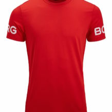 http://wigmoresports.co.uk/product/bjorn-borg-mens-borg-tee-red/